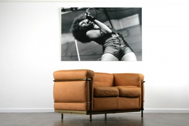 sofa lc2 le corbusier cassina the good old dayz 2
