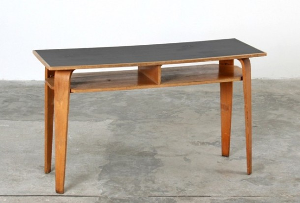 egon eiermann desk 1