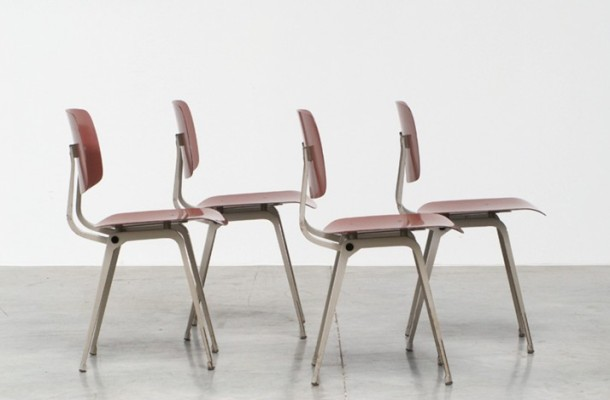 revolt chair friso kramer 2