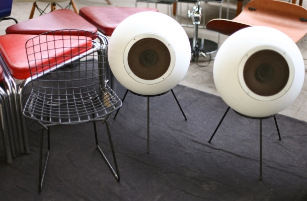 brussels design market 2013 x the good old dayz 21