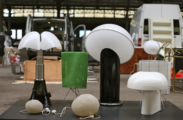 brussels design market 2013 x the good old dayz 6