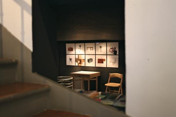 exposition marc held @ galerie marion held-javal 15