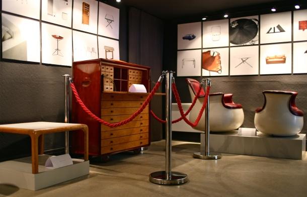 exposition marc held @ galerie marion held-javal 16