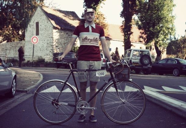 la patrimoine 2013 velo vintage the good old dayz 14
