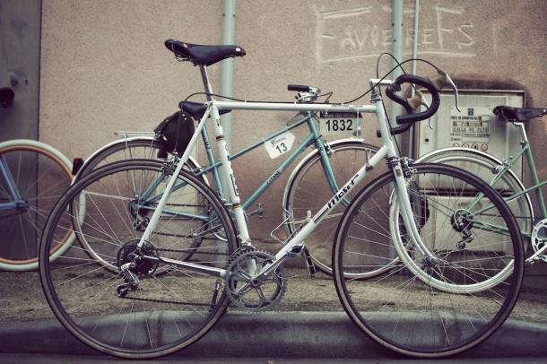 la patrimoine 2013 velo vintage the good old dayz 19