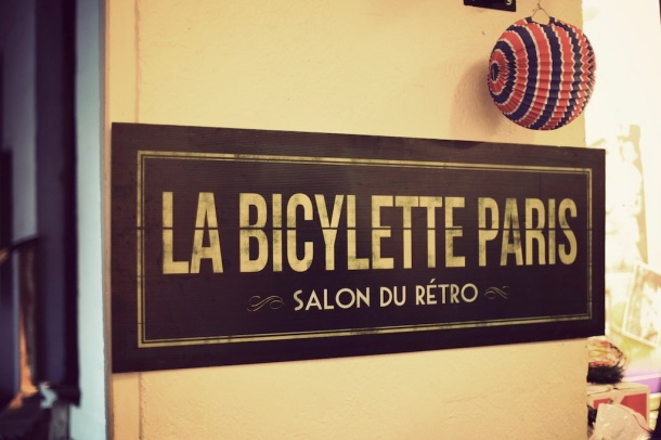 la patrimoine 2013 velo vintage the good old dayz 21