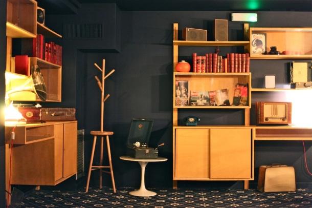 lapero barclay - l'atelier des artistes 1