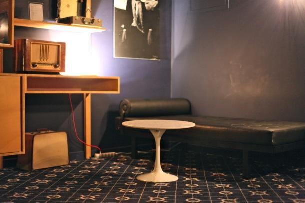 lapero barclay - l'atelier des artistes 2