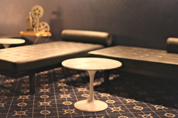 lapero barclay - l'atelier des artistes 3