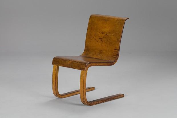 alvar aalto the good old dayz. Black Bedroom Furniture Sets. Home Design Ideas