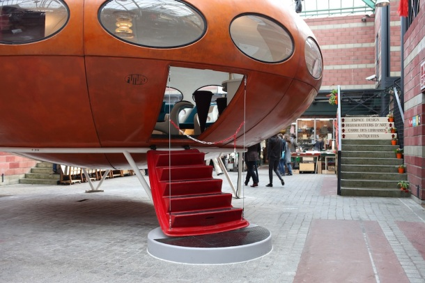 futuro house marché dauphine 2