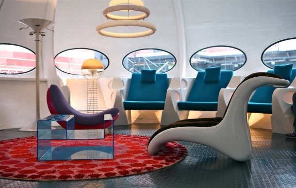 futuro house marché dauphine 3