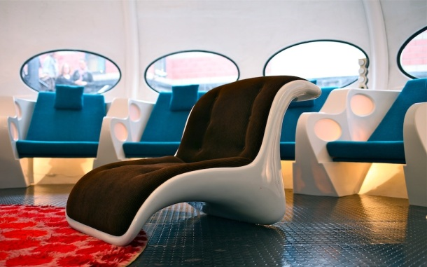 futuro house marché dauphine 4