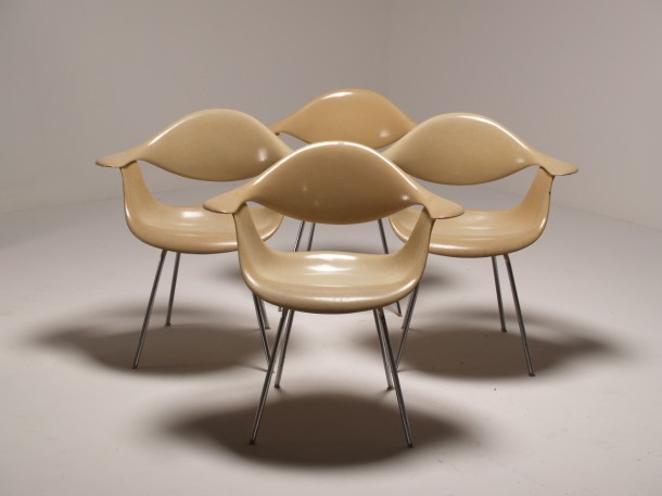 george_nelson_chairs