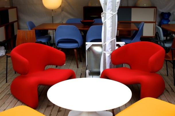 les puces du design 2013 x the good old dayz 12