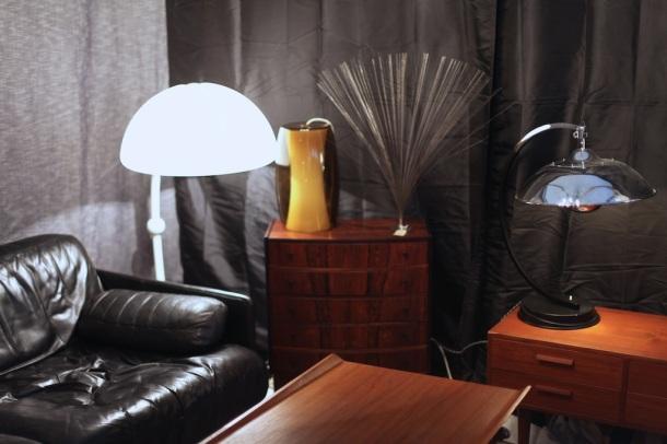 les puces du design 2013 x the good old dayz 21