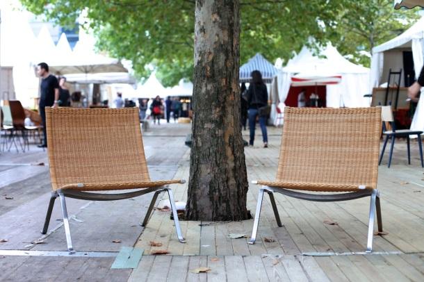 les puces du design 2013 x the good old dayz 7