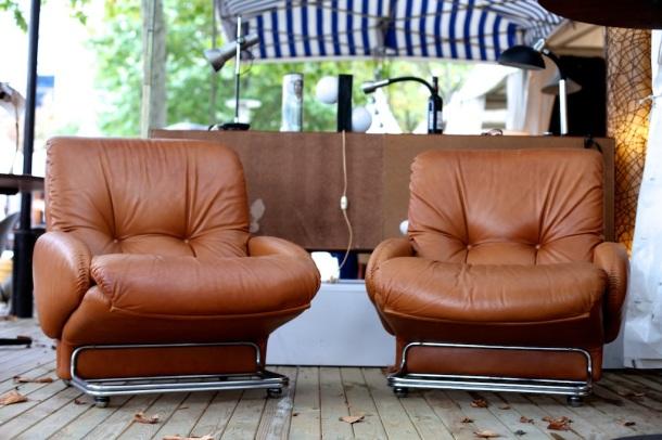 les puces du design 2013 x the good old dayz 9