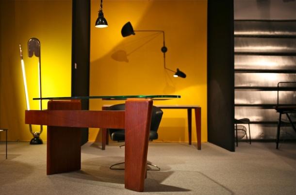 Salon Design  Elysées 2013 - The Good Old Dayz 12