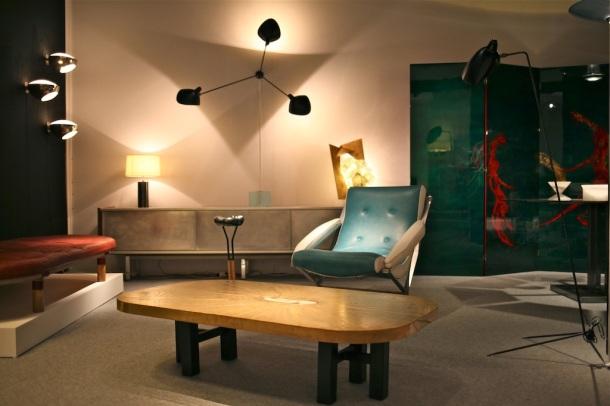 Salon Design  Elysées 2013 - The Good Old Dayz 17