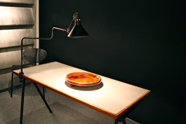 Salon Design  Elysées 2013 - The Good Old Dayz 21