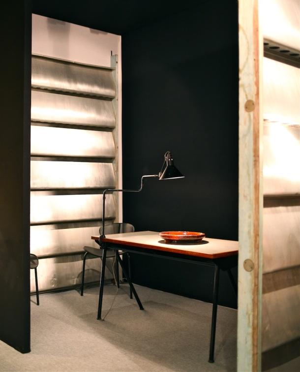 Salon Design  Elysées 2013 - The Good Old Dayz 30