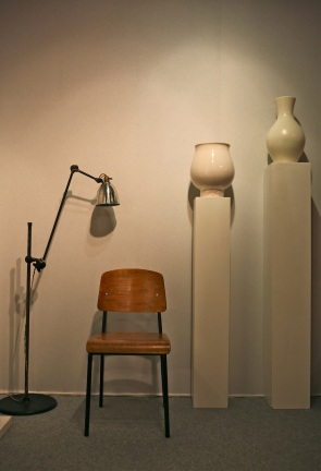 Salon Design  Elysées 2013 - The Good Old Dayz 6