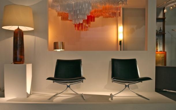 Salon Design  Elysées 2013 - The Good Old Dayz 8