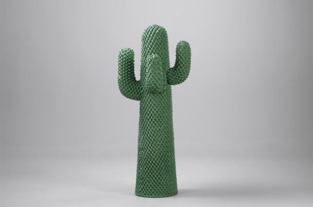 cactus gufram 1