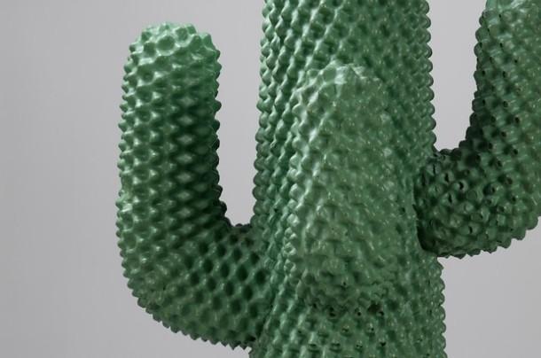 cactus gufram 2