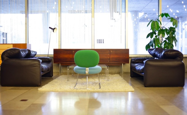 design markt gent x the good old dayz 1