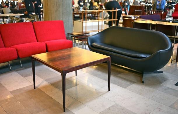 design markt gent x the good old dayz 13