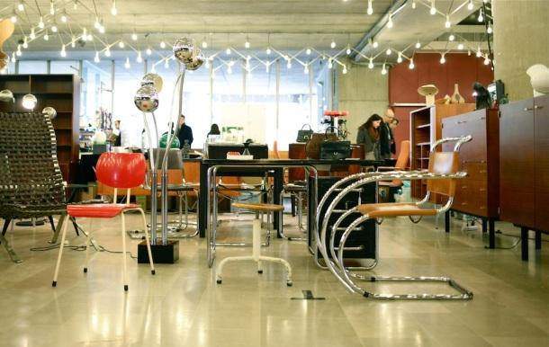 design markt gent x the good old dayz 14