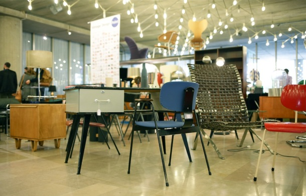 design markt gent x the good old dayz 15