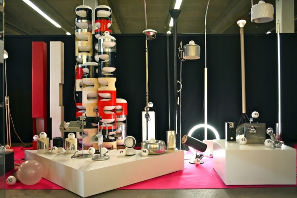design markt gent x the good old dayz 18