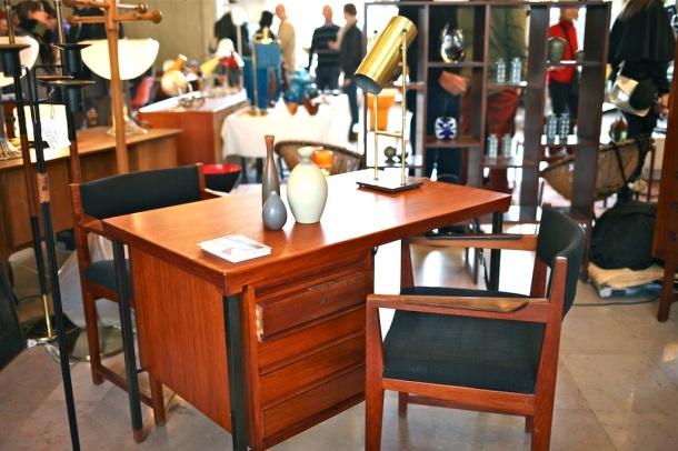 design markt gent x the good old dayz 21