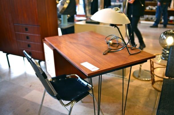 design markt gent x the good old dayz 8