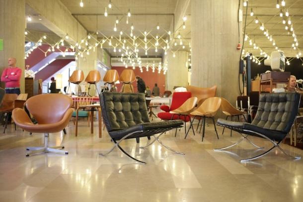 design markt gent x the good old dayz 9