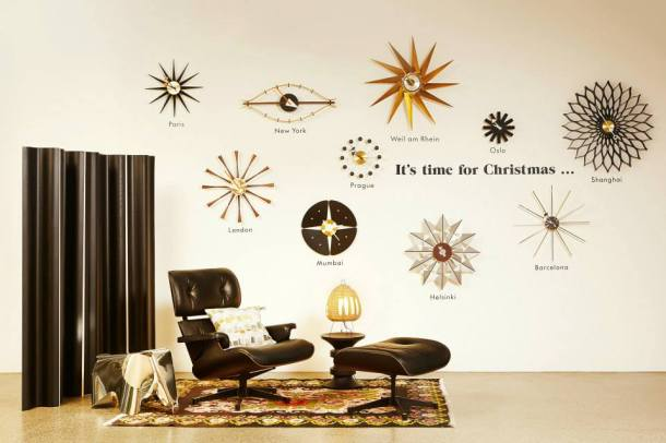 vitra christmas the good old dayz