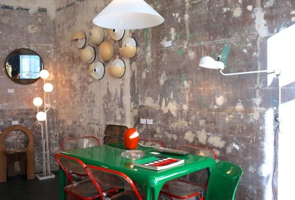 modernariato x the good old dayz 11