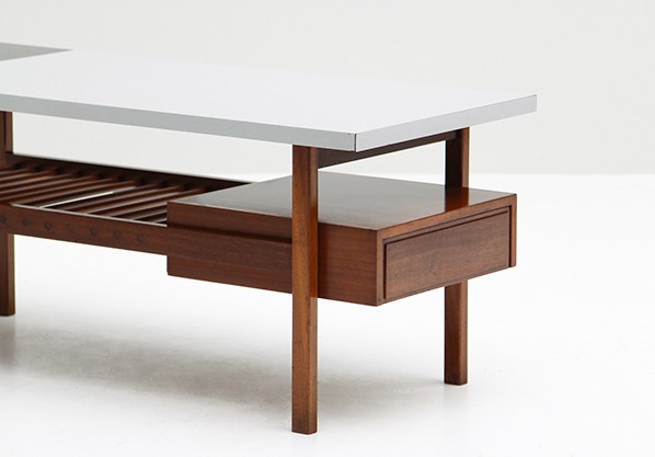 coffee table van der berghe pauvers 2