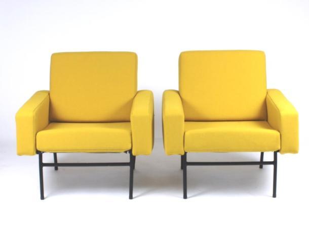 guariche-pierre-fauteuils-g10-airborne-2