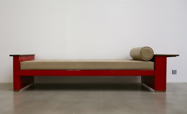 Galerie Patrick Seguin x The Good Old Dayz x Jean Prouvé 13