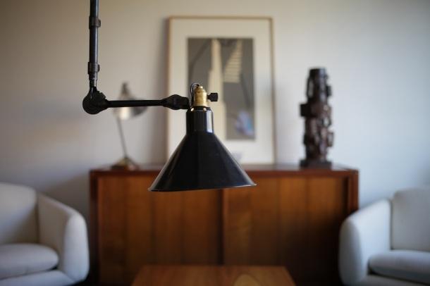 artefact design - galerie alexande guillemain - marché paul bert 1