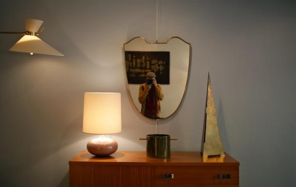 artefact design - galerie alexande guillemain - marché paul bert 5