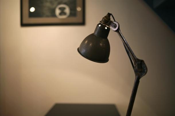 artefact design - galerie alexande guillemain - marché paul bert 6