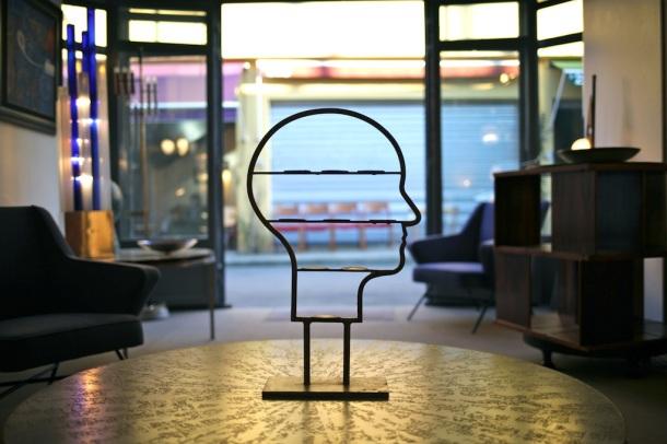 artefact design - galerie alexande guillemain - marché paul bert 8