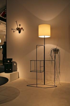 Galerie Matthieu Richard - PAD 2014 - The Good Old Dayz 3