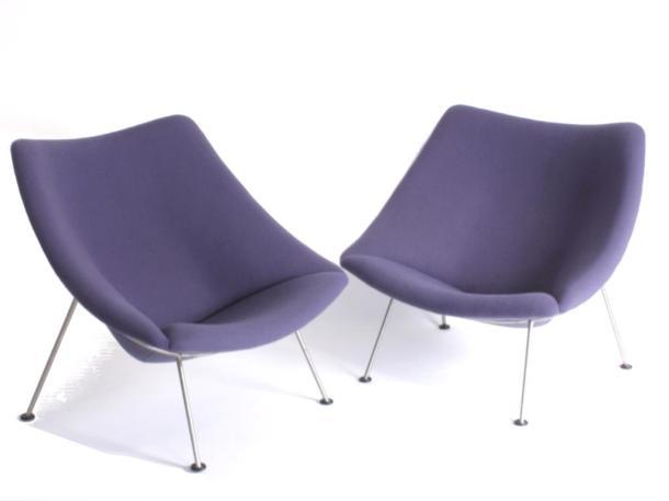 paulin-pierre-fauteuils-oyster-edition-artifort-1
