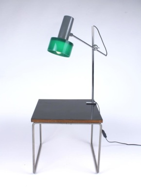 sarfatti-gino-lampe-a-etau-571-arteluce-2